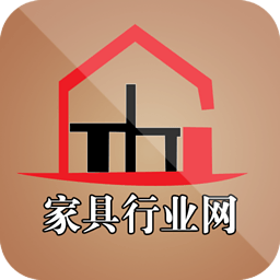 家具行业网 生活 App LOGO-硬是要APP