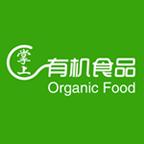 掌上有机食品城 商業 App LOGO-APP試玩