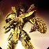 寻找圣斗士关卡游戏 休閒 LOGO-玩APPs