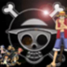 海贼王壁纸 2 攝影 LOGO-玩APPs