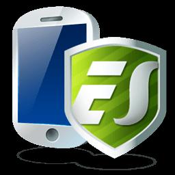 ES安全管理器最新版本 工具 LOGO-玩APPs