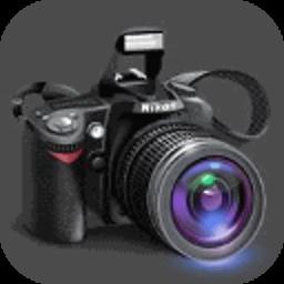 单反入门到精通 攝影 App LOGO-硬是要APP