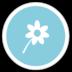 护眼调节 健康 App LOGO-APP試玩