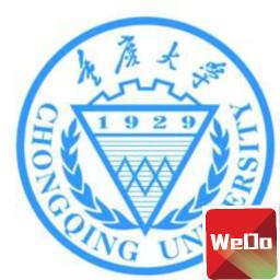 重庆大学校车时刻表 生活 App LOGO-APP試玩