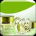 化妆品行业商城 生活 App LOGO-APP試玩