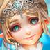 神域之光 網游RPG App LOGO-硬是要APP