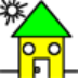 儿童益智宝宝学画画物品版 益智 App LOGO-硬是要APP