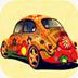 机动车理论考试习题及答案 生活 App LOGO-硬是要APP