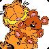 策略App|加菲猫拼图 LOGO-3C達人阿輝的APP