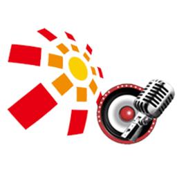 媒體與影片App|华数娱乐 LOGO-3C達人阿輝的APP