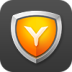 YY安全中心 程式庫與試用程式 App LOGO-APP試玩