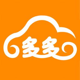 多多拼车 交通運輸 App LOGO-APP試玩
