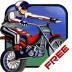 Bike Mania free- 赛车游戏 賽車遊戲 App Store-愛順發玩APP