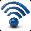 限制局域网内其他用户网速攻略 生活 App LOGO-APP試玩