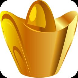 娱乐赚钱宝 工具 App LOGO-硬是要APP