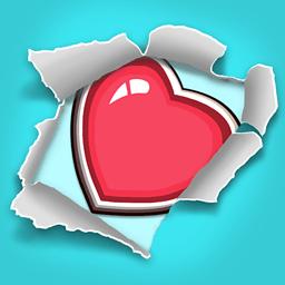 心探 休閒 App LOGO-硬是要APP