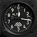 气压高度仪 工具 App LOGO-APP開箱王