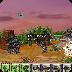 亚洲突击队2中文版 動作 LOGO-玩APPs