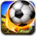 巨星足球 體育競技 App LOGO-APP試玩