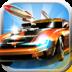 真实赛车 賽車遊戲 App LOGO-硬是要APP