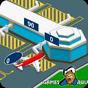 经营机场 休閒 App LOGO-APP試玩
