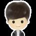 韩语学习 教育 App LOGO-硬是要APP