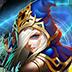 英雄联萌传 網游RPG App LOGO-硬是要APP