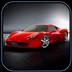 3D疯狂飚车 賽車遊戲 App Store-愛順發玩APP
