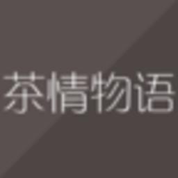 茶情物语 購物 App LOGO-APP試玩