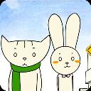我们恋爱吧之一见钟情爱上你3 娛樂 App LOGO-硬是要APP