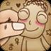 指尖情调 休閒 App LOGO-硬是要APP