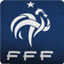 工具App|2014世界杯法国队动态壁纸 LOGO-3C達人阿輝的APP