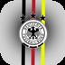 工具App 巴西世界杯德国队动态壁纸 LOGO-3C達人阿輝的APP