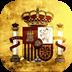 工具App|巴西世界杯西班牙队动态壁纸 LOGO-3C達人阿輝的APP