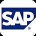 工具App|SAP猎头 LOGO-3C達人阿輝的APP