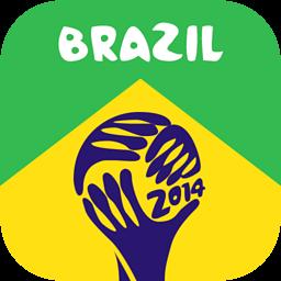 世界杯锁屏 工具 App LOGO-APP試玩