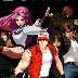 拳皇之强者格斗 冒險 App LOGO-APP試玩
