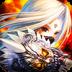 大豪侠 網游RPG App LOGO-硬是要APP