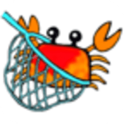 FunnyCrab 休閒 App LOGO-硬是要APP
