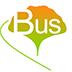 巴适公交 交通運輸 App Store-癮科技App