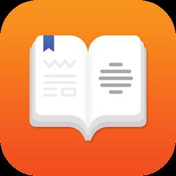 蜻蜓听书 書籍 App LOGO-硬是要APP