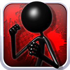 動作App|火柴人之死 LOGO-3C達人阿輝的APP