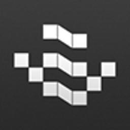 天安云谷 商業 App LOGO-硬是要APP