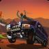 怪物登山赛车 賽車遊戲 App LOGO-APP試玩