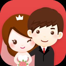 懒人结婚 生活 App LOGO-APP試玩