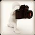 拍照技巧 攝影 LOGO-玩APPs