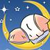 儿童睡前故事 書籍 LOGO-玩APPs