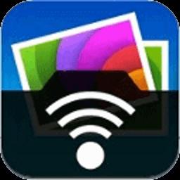 PicsArt照片 攝影 App LOGO-APP試玩