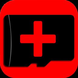 数据恢复精灵 工具 App LOGO-APP試玩