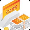 信用卡省钱秘籍 書籍 App LOGO-硬是要APP